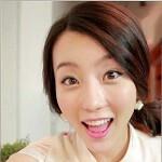 iPhone solves South Korean men's girl problems