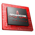 Broadcom moves dual-core Android to the mass market, debuts an NFC chip inside