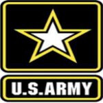 The US Army wants to arm soldiers with smartphones