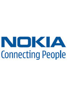 Nokia to start giving names to its phones