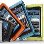 Nokia to overhaul the Symbian interface completely and go dual-core in 2011