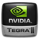Samsung ordering up to $350 million worth of dual-core Tegra 2 chipsets for tablets and phones