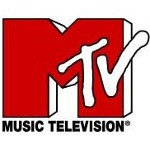 MTV fans can take the music network wherever they go using Sprint's MTV Music ID