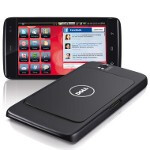 Dell Streak falls to $99 at Best Buy