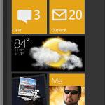 HTC updates HTC Hub, one step closer to a Sense experience on Windows Phone 7
