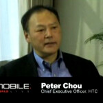 HTC will have LTE-ready handsets and tablets in 2011, with NFC chips to boot