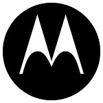 Motorola patents the