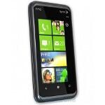Windows Phone 7 coming to Verizon and Sprint next month?
