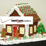 Verizon memo tells employees that Gingerbread upgrade is coming