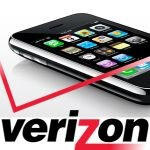 Verizon expected to cannibalize AT&T's share of iPhone sales