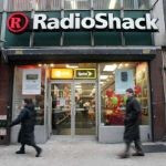 RadioShack is offering 3 free Android devices for the holidays