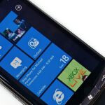 Windows Phone 7 'Mango' update expected in late 2011