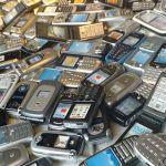 Mobile usage skyrockets to the detriment of other media