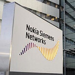 T-Mobile partners with Nokia Siemens for a 650Mbps HSPA network in a few years