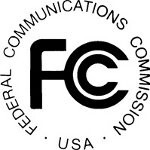 700MHz spectrum to be auctioned by the FCC on July 19, 2011