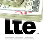 Carriers' LTE revenues to reach $200 billion by 2015