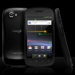 Are you going to buy the Google Nexus S?
