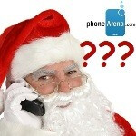 You tell us: Which phone do you want from Santa this year?