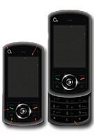 XDA Stealth - stylish Pocket PC Phone in slider design