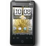 HTC Aria receives 2.2 update, but only in Southeast Asia