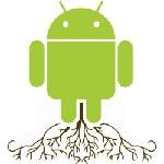 Google Nexus S already rooted
