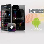 Official Sony PlayStation app coming soon for Android and iPhone
