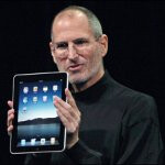 Insider trading investigation linked to iPad leaks leads to four arrests in the US