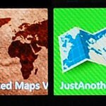 Windows Phone 7 Marketplace gets two new mapping apps