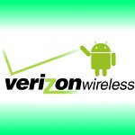 Verizon customers choose Android over BlackBerry
