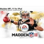 EA games for the iPhone and the iPad discounted to $0.99 worldwide
