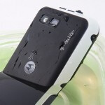 Motorola working on two DEFY-like rugged handsets, planned for Summer 2011