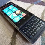 Dell Venue Pro Hands-on