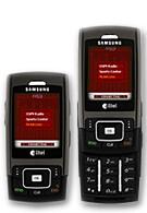 Alltel launches Samsung U420 Nimbus