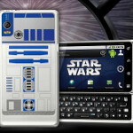 Verizon drops price of Motorola DROID 2 R2-D2 limited edition phone to $199.99