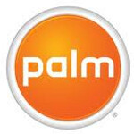 Palm to release webOS tablet in first half of 2011; low-end webOS teen phone also planned