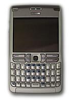 Cingular and Nokia introduce E62