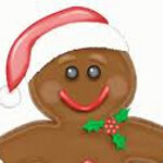 Install the Gingerbread QWERTY onto your Android 2.2 or 2.1 device