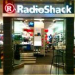 Radio Shack will trade your old handset for one of three shiny new models