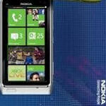 Nokia in talks with Microsoft about using Windows Phone 7?