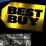 Best Buy ditches the restocking fee