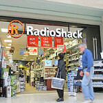 Deal Alert: RadioShack offers you some high-end Android love this week