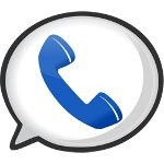 Gmail Google Voice extends free calls to US numbers through 2011