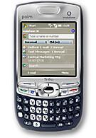 Palm announces Treo 750v