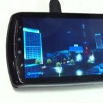 Sony Ericsson PlayStation phone might get delayed until April