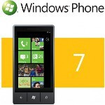 Analyst says the WP7 Marketplace may become the third largest app store by mid-2011