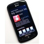 A few Verizon-branded apps land in the WP7 Marketplace, release imminent