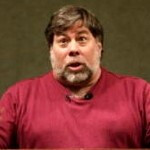 Net neutrality won't apply fully to wireless, Steve Wozniak cries to high heavens