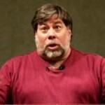 Net neutrality won't apply fully to wireless, Steve Wozniak cries to high heavens