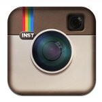 Instagram for iPhone hits 1 million users, next stop – Android