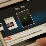 New ad for BlackBerry Bold 9780 shows off WebKit browser